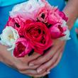 Weddings-54